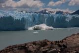 El Calafate - Perito Moreno-17122009-8562.jpg