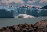 El Calafate - Perito Moreno-17122009-8563.jpg