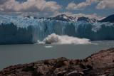 El Calafate - Perito Moreno-17122009-8564.jpg