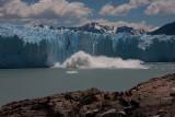 El Calafate - Perito Moreno-17122009-8565.jpg