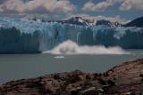 El Calafate - Perito Moreno-17122009-8566.jpg