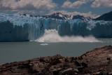 El Calafate - Perito Moreno-17122009-8567.jpg