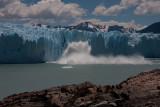 El Calafate - Perito Moreno-17122009-8568.jpg