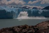 El Calafate - Perito Moreno-17122009-8569.jpg