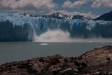 El Calafate - Perito Moreno-17122009-8570.jpg