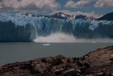 El Calafate - Perito Moreno-17122009-8571.jpg