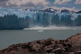 El Calafate - Perito Moreno-17122009-8572.jpg