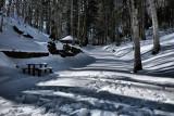 And still Winter.....