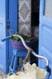 Essaouria