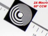 DSCN4027_2X080CCW.jpg