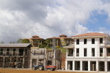 Jaco Beach Real Estate Development