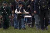 Drummer-Boy.jpg