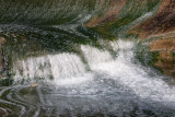 Little Falls *.jpg