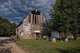 The Barn-2 *.jpg
