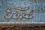 Ford *.jpg