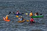 Kayakers *.jpg
