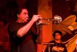 Jaime Flores and Mark Leach.jpg