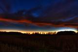 October Sunset.jpg