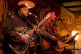 Austin Charagnet , Chris Allen and Dan Rose.jpg