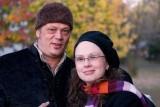 Mr. and Mrs. Muggie Doo.jpg