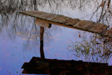 Old Dock *.jpg