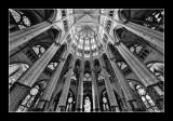 Choeur de Beauvais