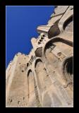 Avignon - Provence 2