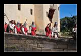 Tarascon - Provence 1