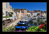 Martigues - Provence 2