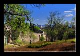 Villeneuve-lès-Avignon - Provence 1