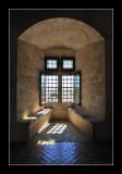 Tarascon - Provence 2