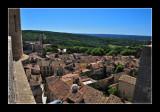 Uzes - Provence 2