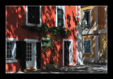 Martigues - Provence 1