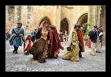 Tarascon - Provence 4