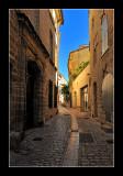 Uzes - Provence 3