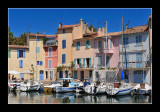 Martigues - Provence 3