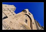 Avignon - Provence 3