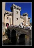 Tarascon - Provence 8