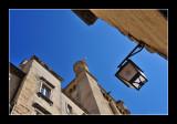 Uzes - Provence 6