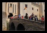 Tarascon - Provence 15