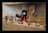 Tarascon - Provence 20