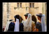 Tarascon - Provence 21
