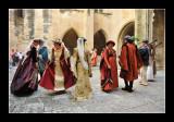 Tarascon - Provence 24