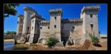 Tarascon - Provence 27