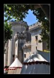 Tarascon - Provence 28