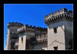 Tarascon - Provence 30