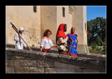 Tarascon - Provence 33