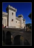 Tarascon - Provence 35
