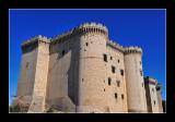 Tarascon - Provence 36