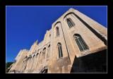 Avignon - Provence 6